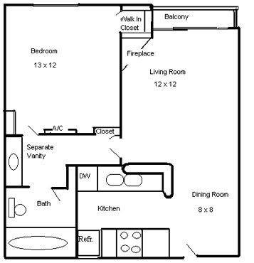 9l0n05 in addition US5461741 besides Floor Plans For Living Rooms With Fireps furthermore Clarington Apartments Los Angeles California furthermore 57557. on stepdown