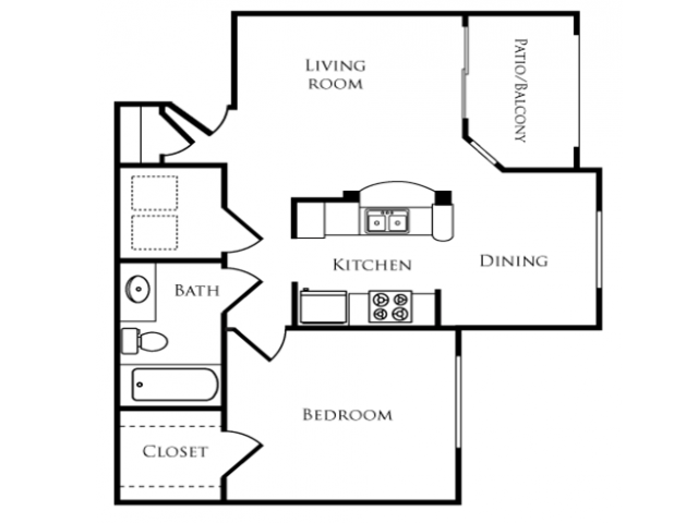 I0000LMZHEoAre7A together with Second Story Additions Floor Plans additionally Board Gaming 103247 additionally Fonts For Flipfont 50 Gothic Lxeax further US4894760. on entertainment center colors