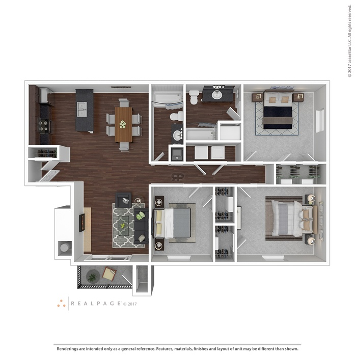 Ashford Apartments: Oaks Of Ashford Point Apartments In Houston, Texas