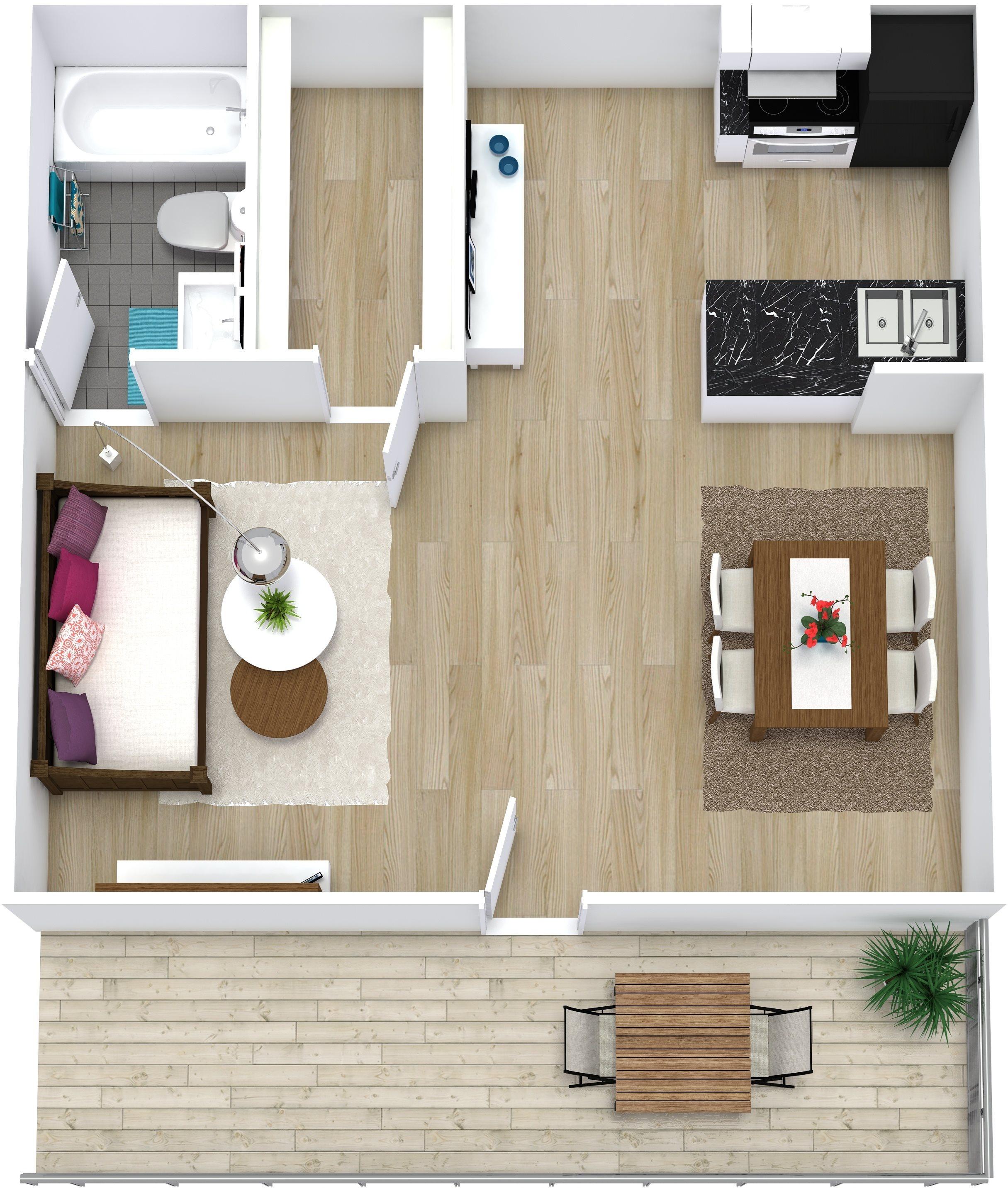 Emerald Palms Apartments: Tuscany Palms Apartments In Mesa, Arizona