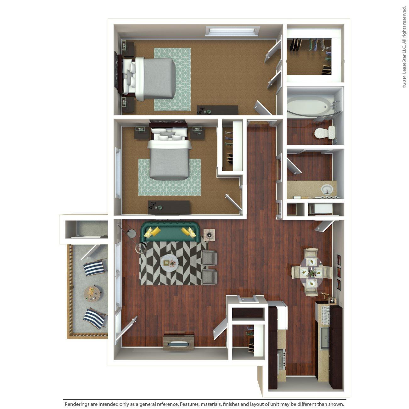 Hidden Lake Apartments San Antonio: Breckenridge Village Apartments In Sacramento, California