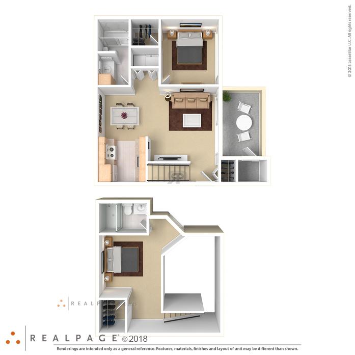 Woodcrest Apartments Flagstaff