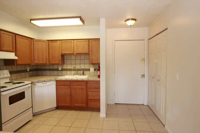 Hillside village apartments in kalamazoo michigan - 2 bedroom apartments kalamazoo mi ...