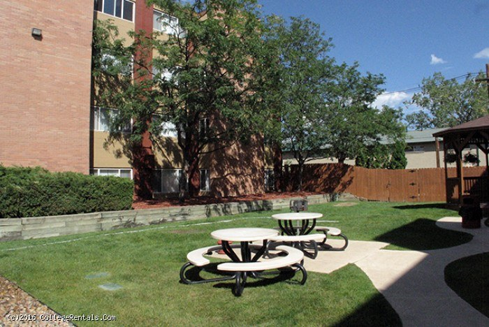 apartments in boulder co near naropa 28 images new