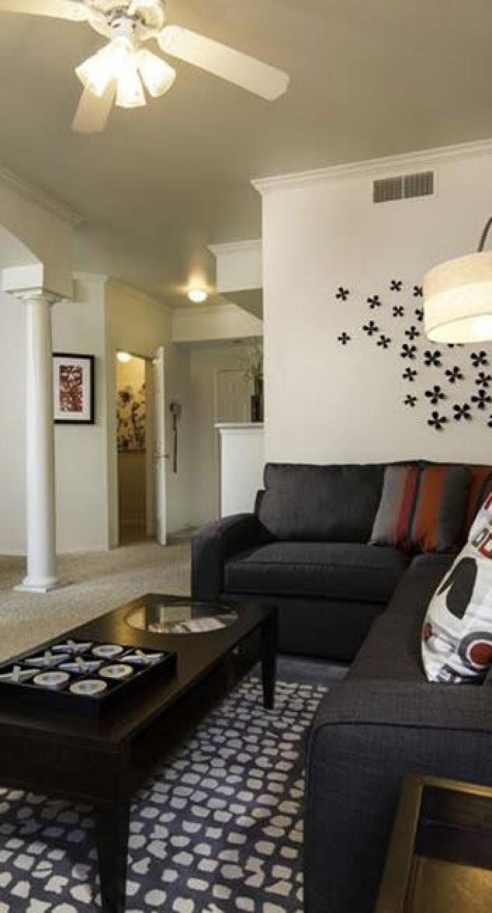 Irving schoolhouse apartments in salt lake city utah - One bedroom apartments salt lake city utah ...