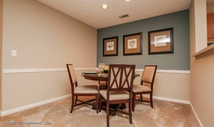 Furnished Apartments In Lawrenceville Ga