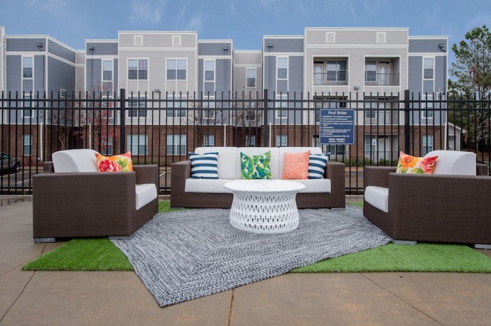 Lafayette place apartments in oxford mississippi for 3 bedroom apartments in oxford ms