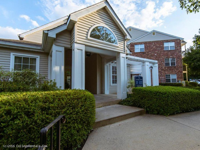 Brookview Apartments Elkins Park