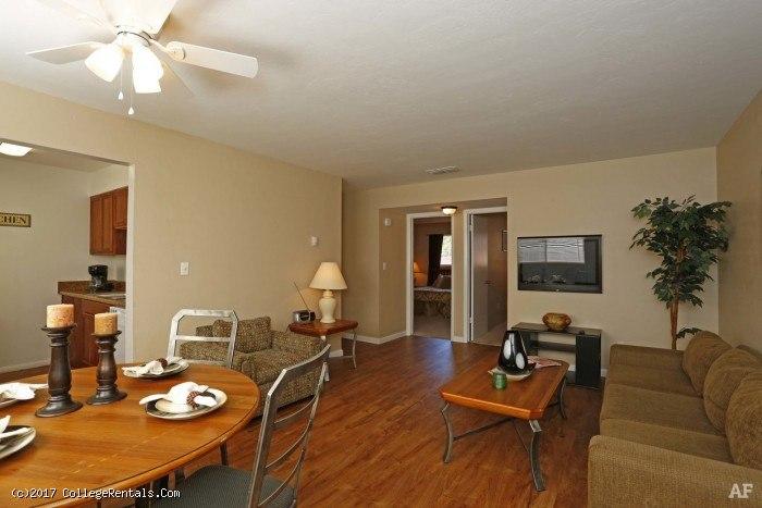 Liv Apartments Apartments In Gainesville Florida