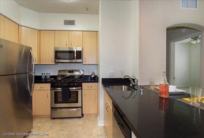 Mariposa At Playa Del Rey Apartments In Playa Del Rey
