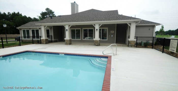 Willow Creek Apartments Jonesboro