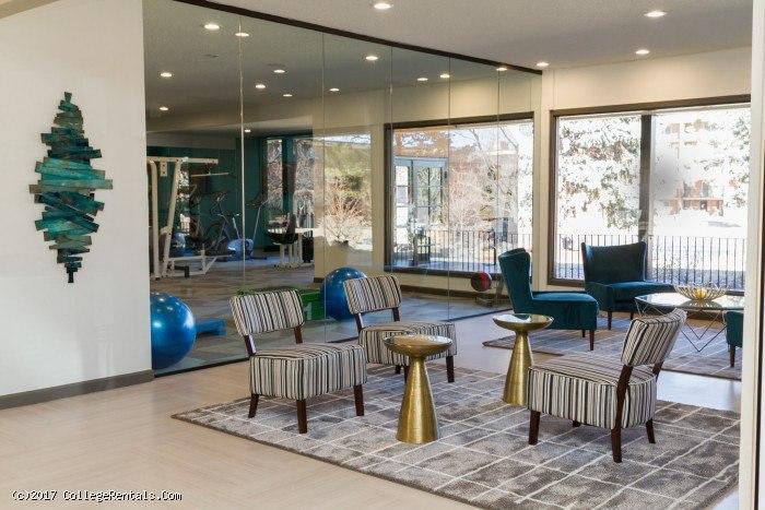 Monaco Lakes Apartments