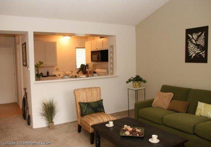 Hidden springs apartments in riverside california for 3 bedroom apartments in riverside ca