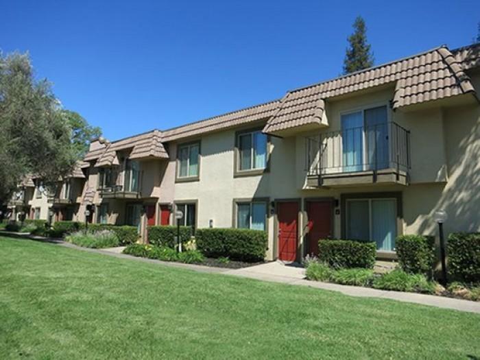 2 Bedroom Apartments In Sacramento California College Rentals