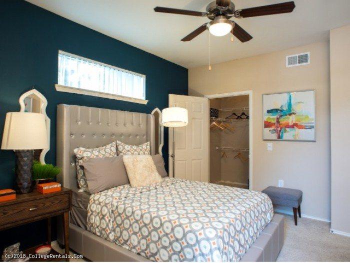 Palencia Apartments In Dallas Texas