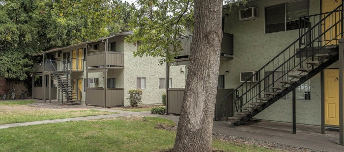 Apartments In Chico Ca For College Students