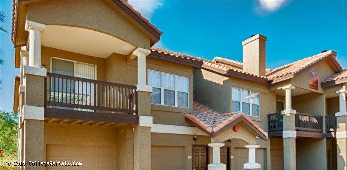 Sonoran vista apartments in scottsdale arizona 2 bedroom apartments in scottsdale az