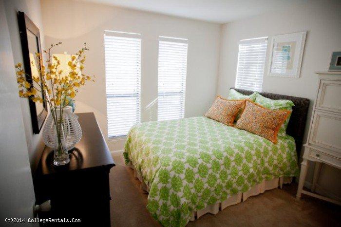 Shadowood Apartments Chapel Hill