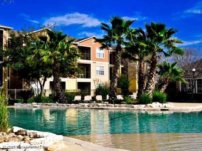 Affordable Apartments San Marcos Ca