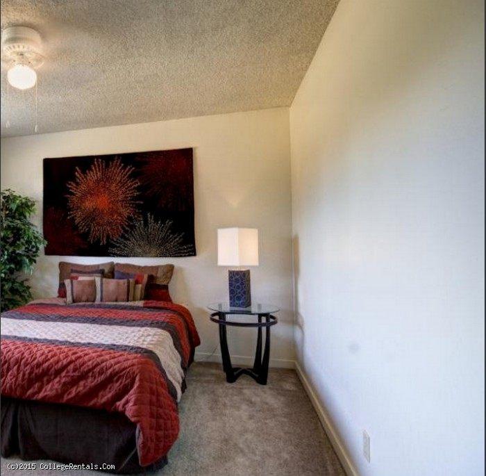 2 Bedroom Apartments Sacramento: Corabel Lane Apartments In Sacramento, California