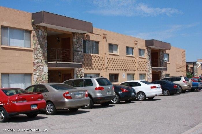 University gardens apartments in tucson arizona for 3 bedroom apartments tucson az