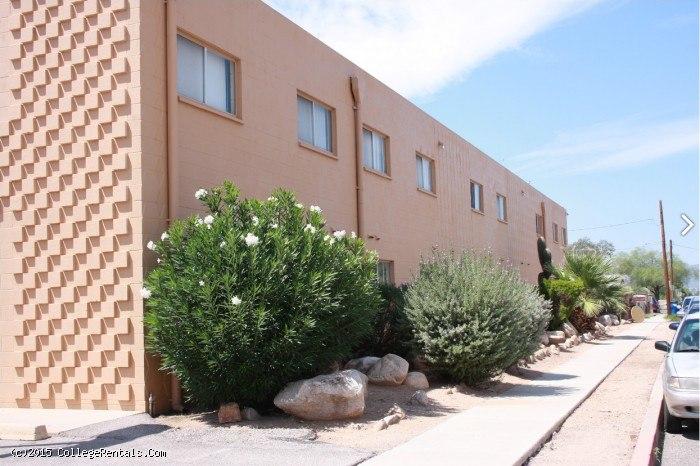 University gardens apartments in tucson arizona - University gardens apartments peoria il ...