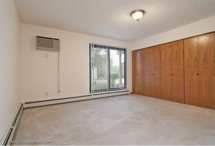 Apartments For Rent In Eden Prairie Minnesota