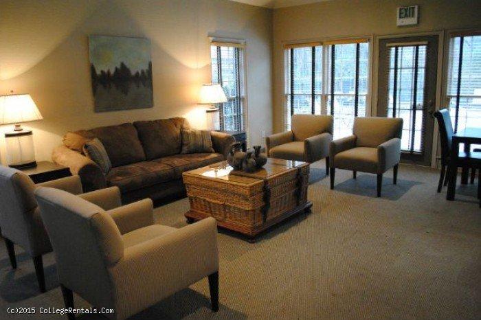 Woodmere creek apartments in birmingham alabama - 3 bedroom apartments in birmingham al ...