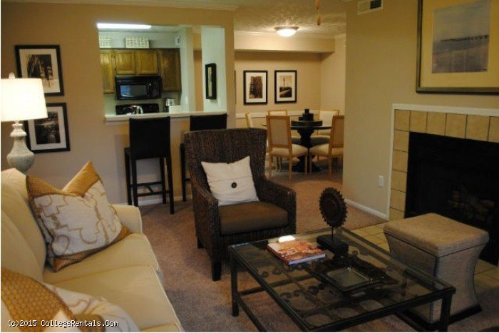 Woodmere creek apartments in birmingham alabama - 1 bedroom apartments in hoover al ...