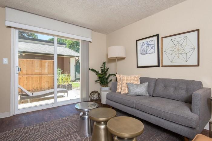 Sheldon butte apartments in eugene oregon - 3 bedroom apartments eugene oregon ...