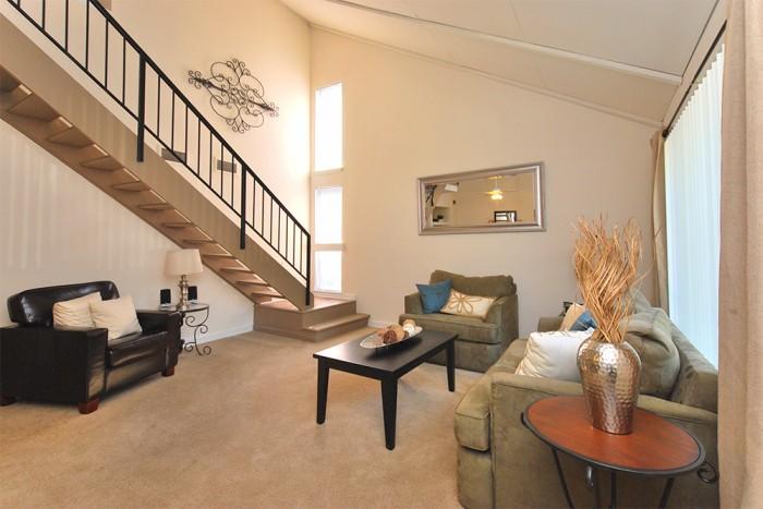 St john 39 s wood apartments in richmond virginia - 4 bedroom apartments richmond va ...