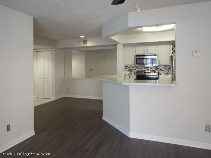 Metrowest Apartments For Rent
