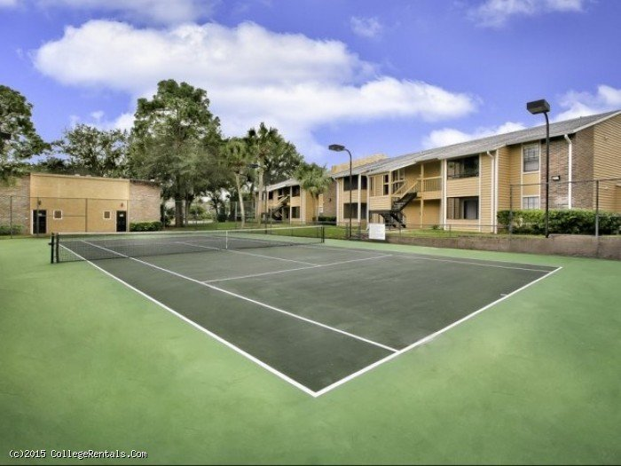 Apartments For Rent In Daytona Beach Near Embry Riddle