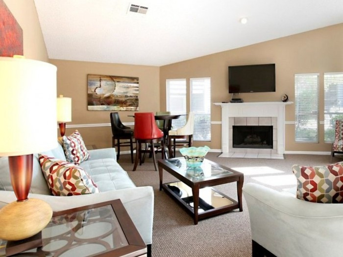 The hollows apartments in columbia south carolina for One bedroom apartments in columbia sc