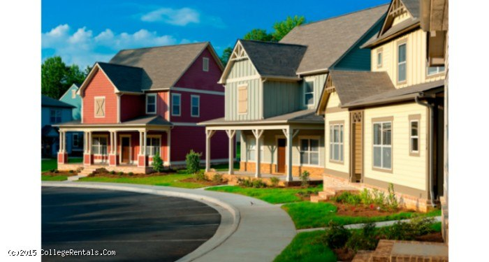 Apartments Near Ut Knoxville
