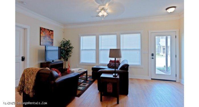 Apartments For Rent Corvallis Oregon Near Osu