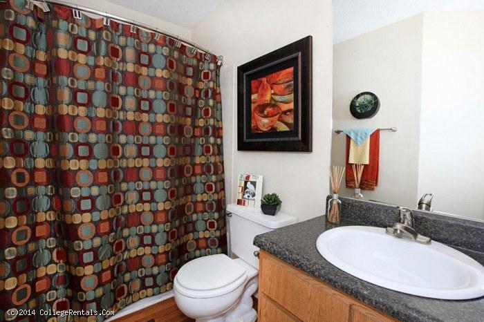 Palmetto Grove Apartments North Charleston