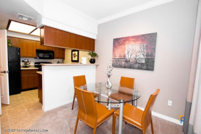 San Portella Apartments In Tempe Arizona