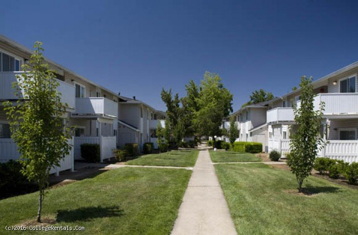 Renaissance Apartments Citrus Heights Ca