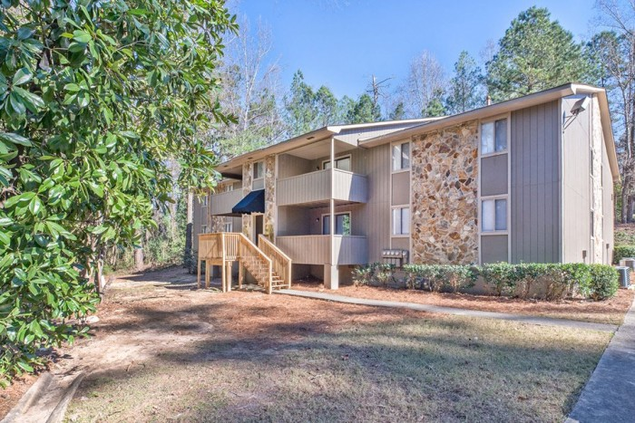 3 Bedroom Apartments In Macon Georgia College Rentals